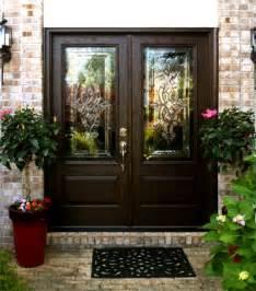 feather river doors customer reviews