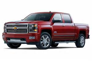 next generation silverado and gmc with f 150