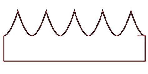 kings crown templates hatch urbanskript co