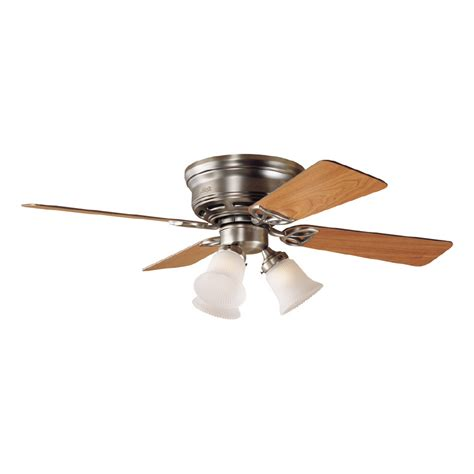 low clearance ceiling fan low clearance ceiling fan clearance ceiling fans lowes