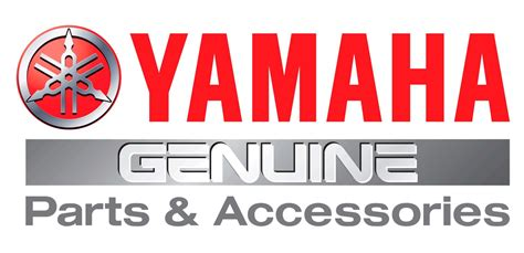 yamaha boat parts near me find your local service