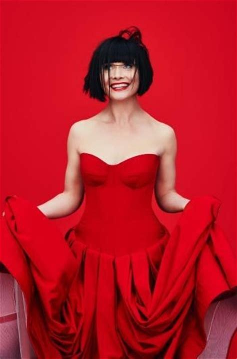 does essie davis wear a wig for miss fisher 17 best images about my style on pinterest jennifer