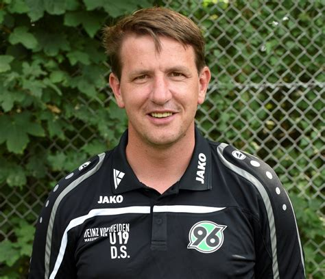 hannover 96 on twitter quoth96 beurlaubt cheftrainer thomas