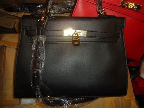 Tas Wanita Branded Import Fashion 885 Murah 2 dinomarket pasardino tas hermes terbaru