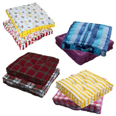 lounge on the floor cushions to relax homescapes - Floor Lounge Cushions