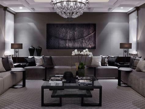 villa kuwait louise bradley interior design dream