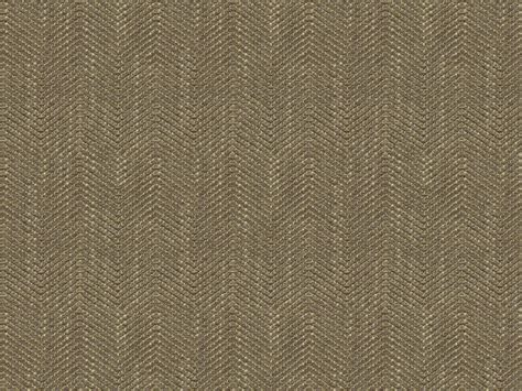 hemp upholstery fabric churchill hemp fabric england furniture company