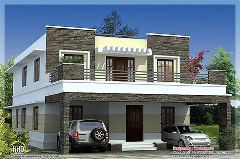 house plan elegant types of house plans in south africa house plan elegant types of house plans in south africa