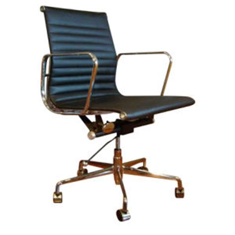 China Office Furniture Office Chair Eames Chair (80085)   China Office Chair, Eames Chair