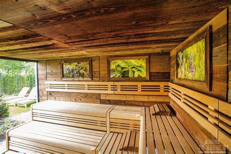 wandlen nordisch o sole bi o sauna zu hause