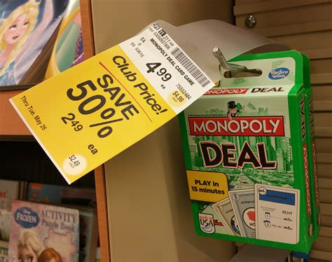 Safeway Monopoly Sweepstakes - taco mac coupons 2017 2018 best cars reviews
