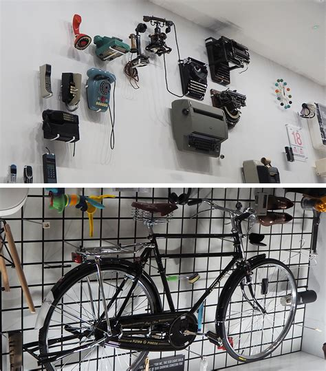 bike exhibition design museum london bike sharing schemes in london and beijing landscape