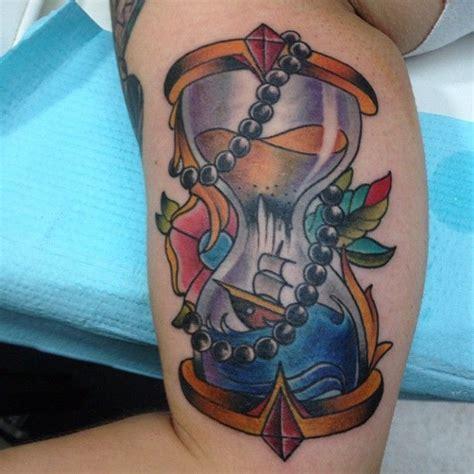 black eagle tattoo charleston wv hourglass pirate black eagle charleston wv