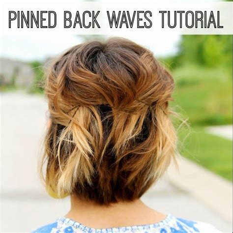 hairstyles for long hair nurses 5 fun and simple hairstyles for nurses with short hair