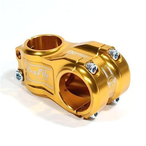 Helm Sepeda Aerogo Gloss Titantium helm mtb stem profile racing