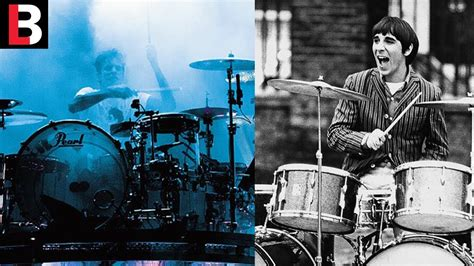 whos the greatest drummer of all time the final round 5 of the best drummers of all time youtube