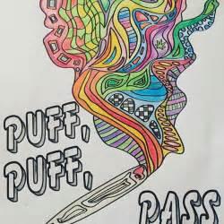 doodle budz ideas 25 best ideas about stoner on