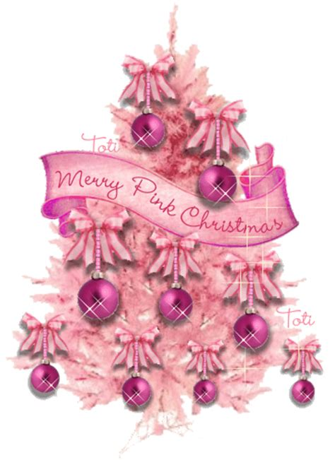 decorations crosswordgif pink graphics and gif animation for