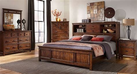 wolf furniture bedroom sets 1000 ideas about wolf creek on pinterest watch tv shows