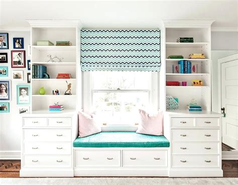 decoration decorating ideas for small spaces