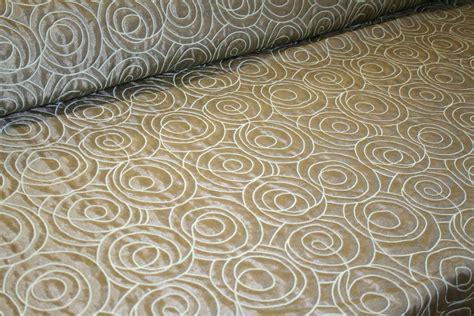 robert allen fabrics time loop upholstery discount