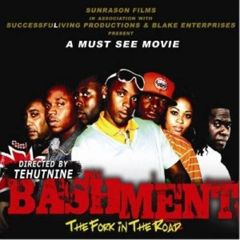 film gangster jamaican 17 best images about favorite movie on pinterest