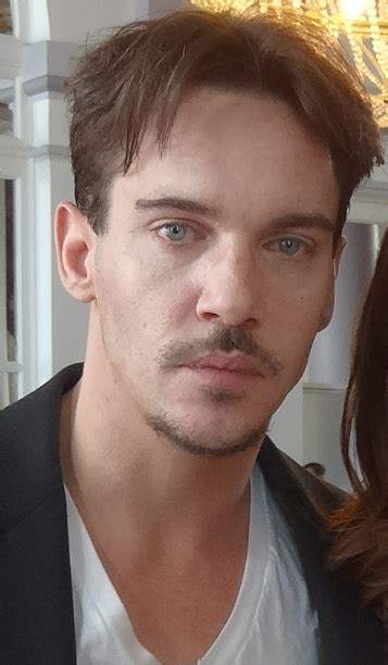 mark rowley actor wiki jonathan rhys meyers wikipedia