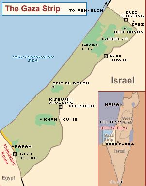 Hayovel 187 Maps Of Israel | gaza strip map related keywords gaza strip map long tail