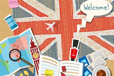 soggiorni studio estero inglese soggiorni studio estero ef blogmamma it