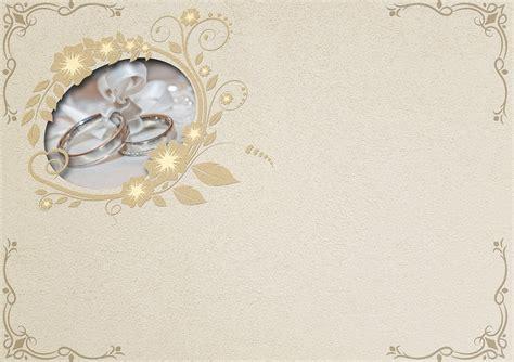 Hochzeit Hintergrundbild by Wedding Rings Embossing 183 Free Image On Pixabay
