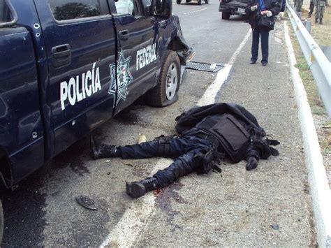 diario del narco blog del narco historias del narco diario del narco