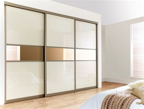 white glass bedroom furniture uk fitted sliding wardrobes sliding door wardrobes metro