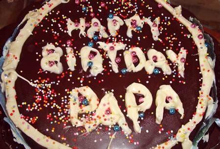 cara membuat kue ulang tahun untuk sahabat cara membuat kue ulang tahun spesial