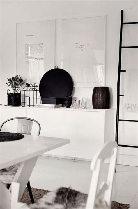 hanging besta cabinets 45 ways to use ikea besta units in home d 233 cor digsdigs