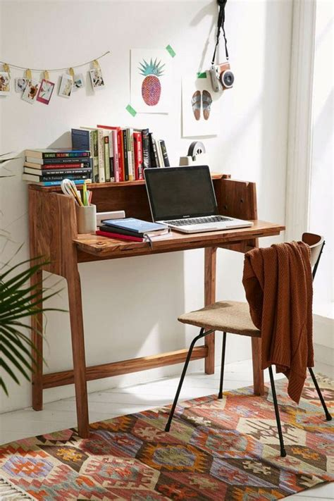 Small Home Office Desk Ideas The Home Office Small Office Desk Ideas