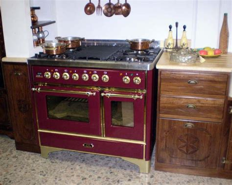 nardi cucine a gas nardi cucine a gas cucina a gas italy it best cucina a