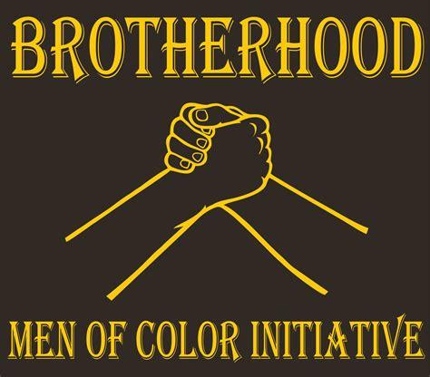 brotherhood in brotherhood vanson nguyen math professor