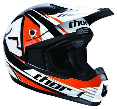 thor motocross helmets thor quadrant race helmet revzilla