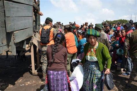 pagina de jubilados del estado de guatemala pnc busca armas y explosivos en ixchigu 225 n y tajumulco