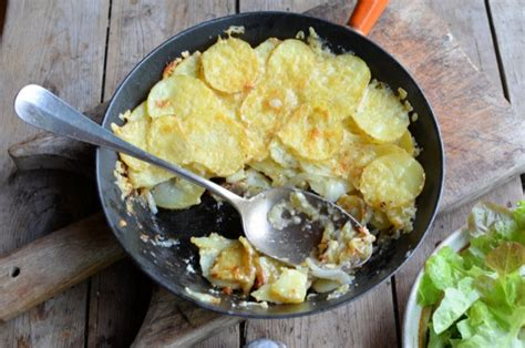 country comfort food country cottage comfort food nanny s pan haggerty lavender and lovage