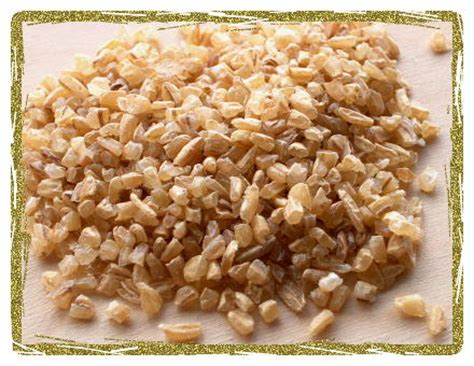 whole grains for lunch whole grains for busy healthy lunch ideas