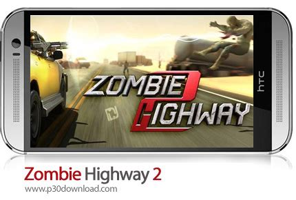 zombie highway tutorial zombie highway 2 a2z p30 download full softwares games