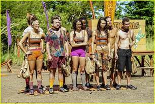 who went home on survivor fall 2016 week 3 spoilers
