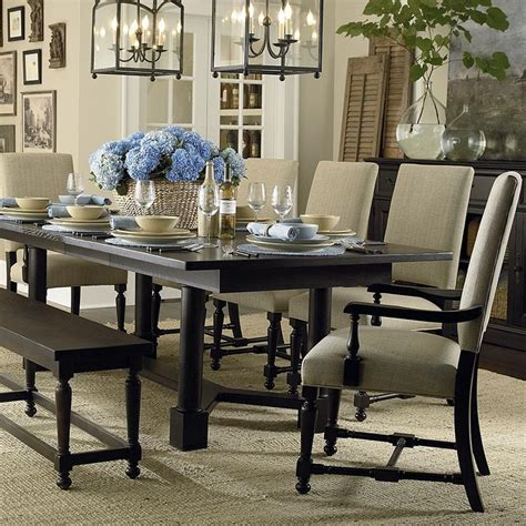 Dining Room Amusing Small Dining Room Table Sets Bassett Bassett Furniture Dining Room Sets