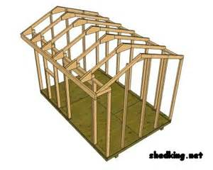 Home Depot Design Your Own Shed 17 Best Ideas About Shed Roof On Shed Plans
