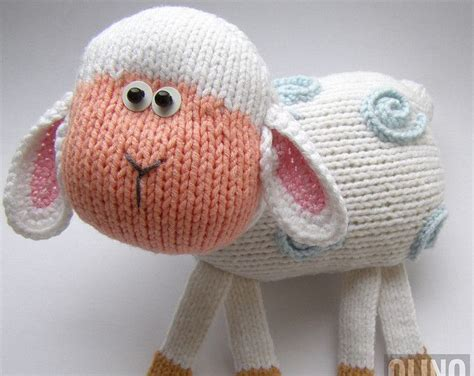 free knitting patterns toys animals knitted toys crochet and knit