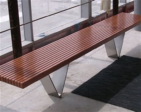 bench support bench metal outdoor metal park benches outdoor park