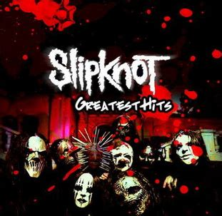 download mp3 album slipknot download mp3 free download free slipknot best of the best