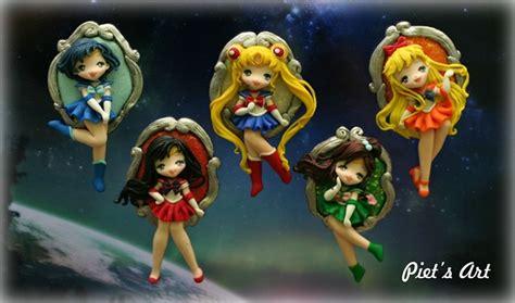 Sailor Moon Black And White Iphone Dan Semua Hp sailormoon magnet