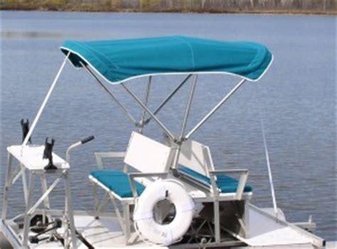 paddle boat seat cushions accessories aqua cycle pontoon paddle boats
